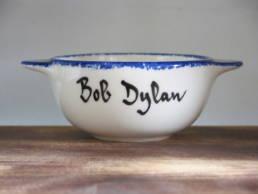 bol breton bob dylan pour les fans de musique