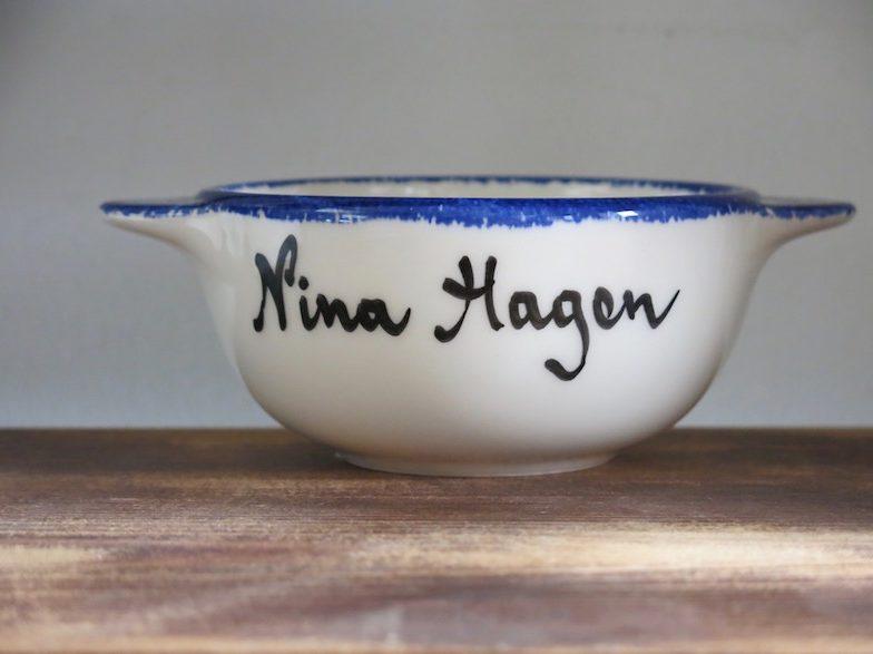bol breton nina hagen pour les fans de musique