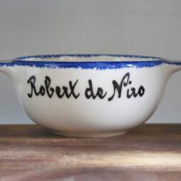 bol breton robert de niro pour les fans de cinema