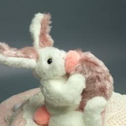 Focus sur l'artiste Paty Vilo a découvrir chez chromosome a la galerie de lille